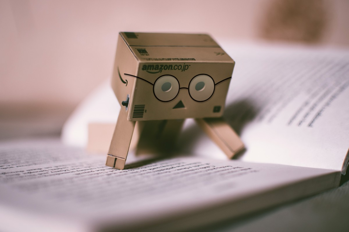 book danbo danboard still life toy 1511619 creative commons