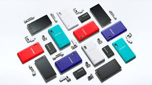 fairphone2018