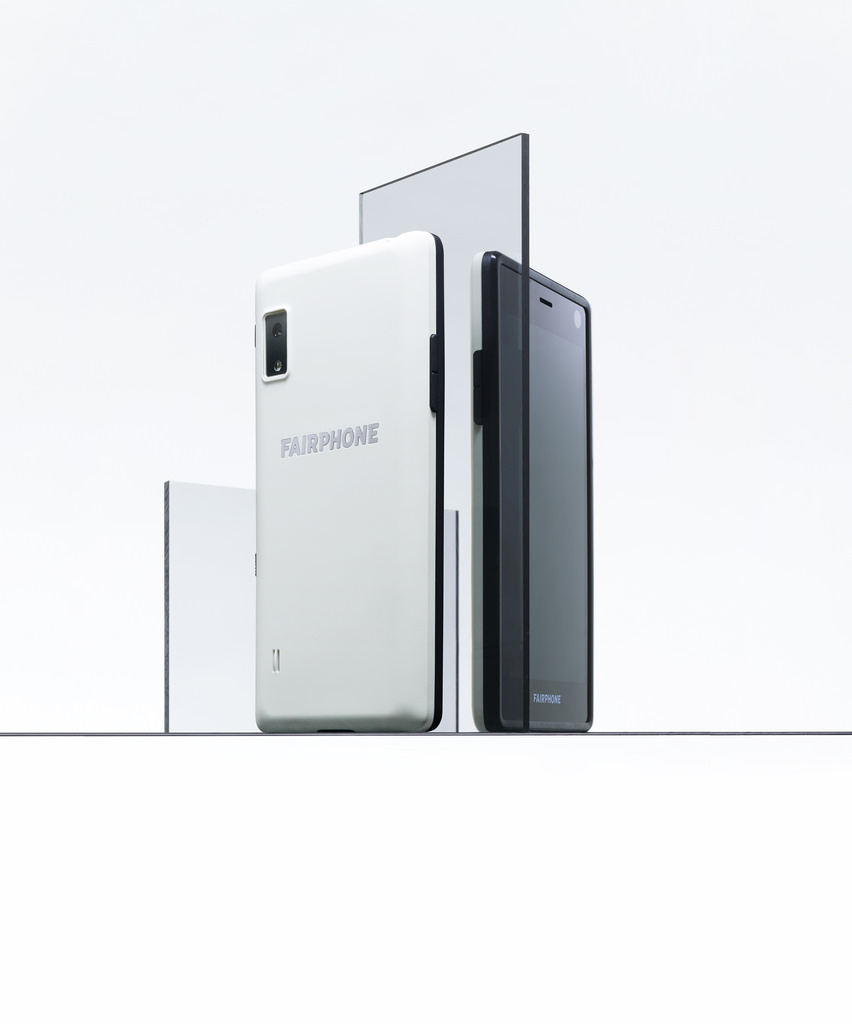fairphone2benefici
