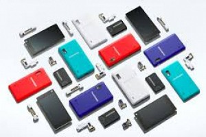Fairphone crowdfunding 2018: raccolti 2.500.000 euro (ne bastava 1 milione)
